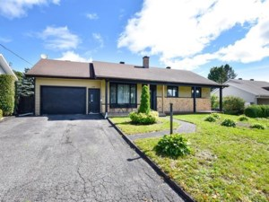 20302574 - Bungalow for sale