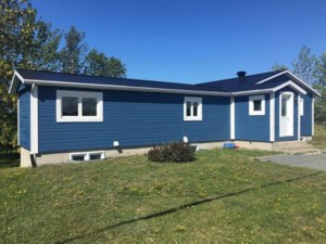 21206477 - Bungalow for sale
