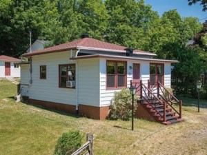 23099015 - Bungalow for sale
