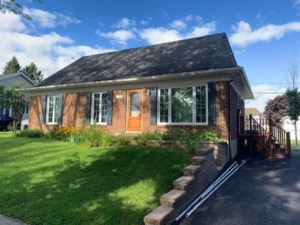27372866 - Bungalow for sale