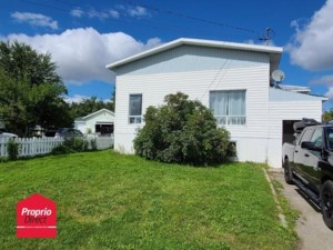 9453056 - Bungalow for sale