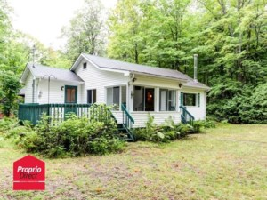 11662980 - Bungalow for sale