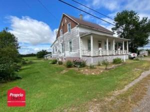 13358360 - Hobby Farm for sale