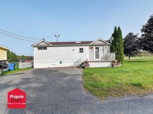 14121586 - Mobile home for sale