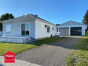 15332281 - Bungalow for sale