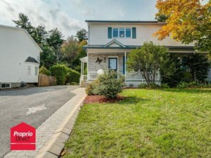16373763 - Two-storey, semi-detached for sale