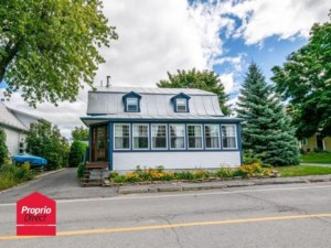 16492722 - Two or more storey for sale