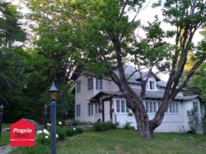 16723931 - Two or more storey for sale