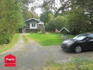 19494928 - Two or more storey for sale