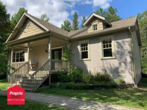 22099066 - Bungalow for sale