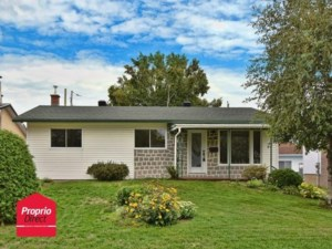 25042261 - Bungalow for sale