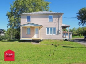 26791669 - Hobby Farm for sale