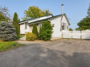 15184582 - Bungalow for sale