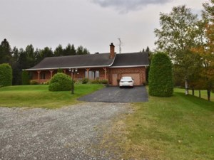 23389382 - Bungalow for sale
