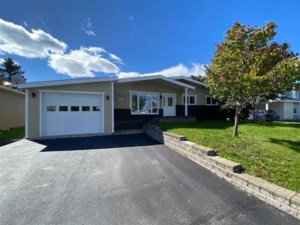 26762895 - Bungalow for sale