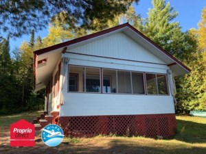 11523154 - Bungalow for sale