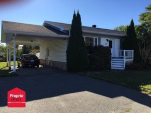 14086130 - Bungalow for sale