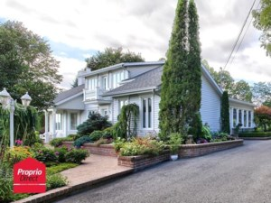 18945209 - Two or more storey for sale