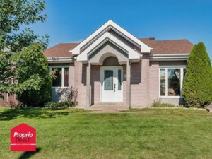 20754181 - Bungalow for sale