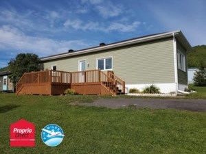 21109102 - Mobile home for sale
