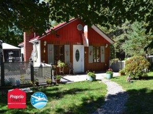 22664411 - Bungalow for sale