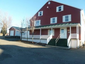 10989775 - Two or more storey for sale