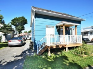 11899742 - Bungalow for sale
