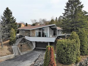 12815681 - Bungalow for sale