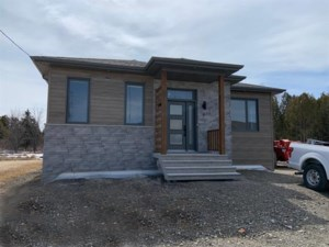 18887778 - Bungalow for sale