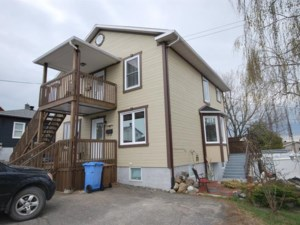 22199270 - Two or more storey for sale