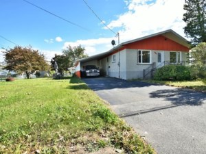 22251547 - Bungalow for sale