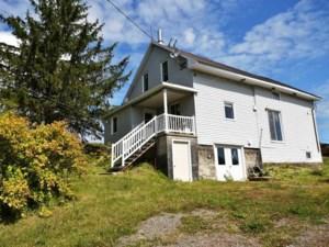 24477134 - Hobby Farm for sale