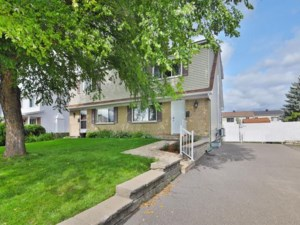 24582467 - Two-storey, semi-detached for sale