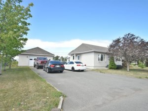 26696309 - Bungalow for sale