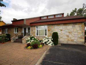 26967855 - Bungalow for sale