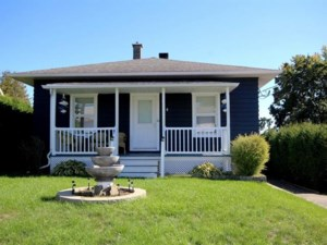 27411878 - Bungalow for sale