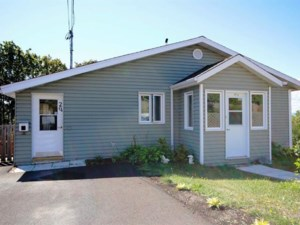 28419585 - Bungalow for sale