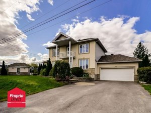 10283984 - Two or more storey for sale