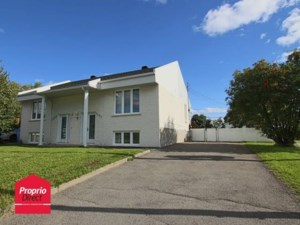 15926130 - Bungalow-Semi-detached for sale