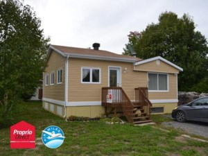 17999923 - Mobile home for sale