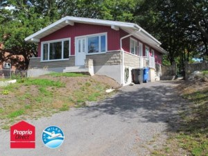 13510739 - Bungalow for sale
