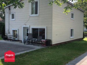 13963272 - Two or more storey for sale