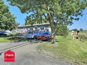 15418035 - Mobile home for sale