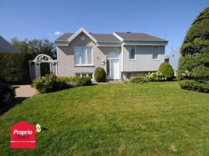 19461872 - Bungalow for sale