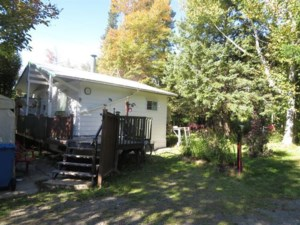 17763888 - Bungalow for sale