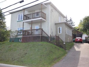 20643547 - Two or more storey for sale