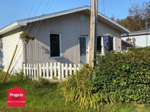 9370767 - Bungalow for sale