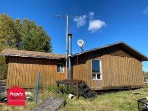 9743639 - Bungalow for sale