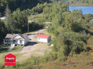 10923925 - Bungalow for sale
