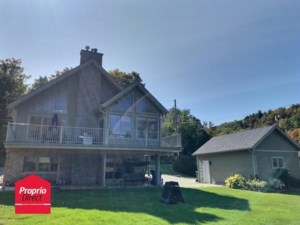 12176445 - Two or more storey for sale